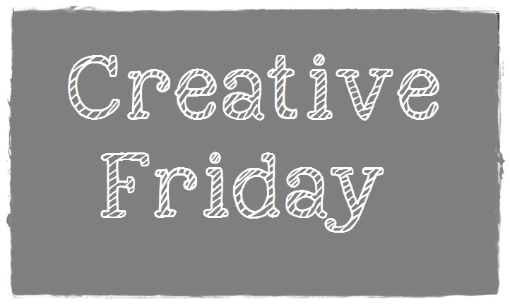 Creative Friday1