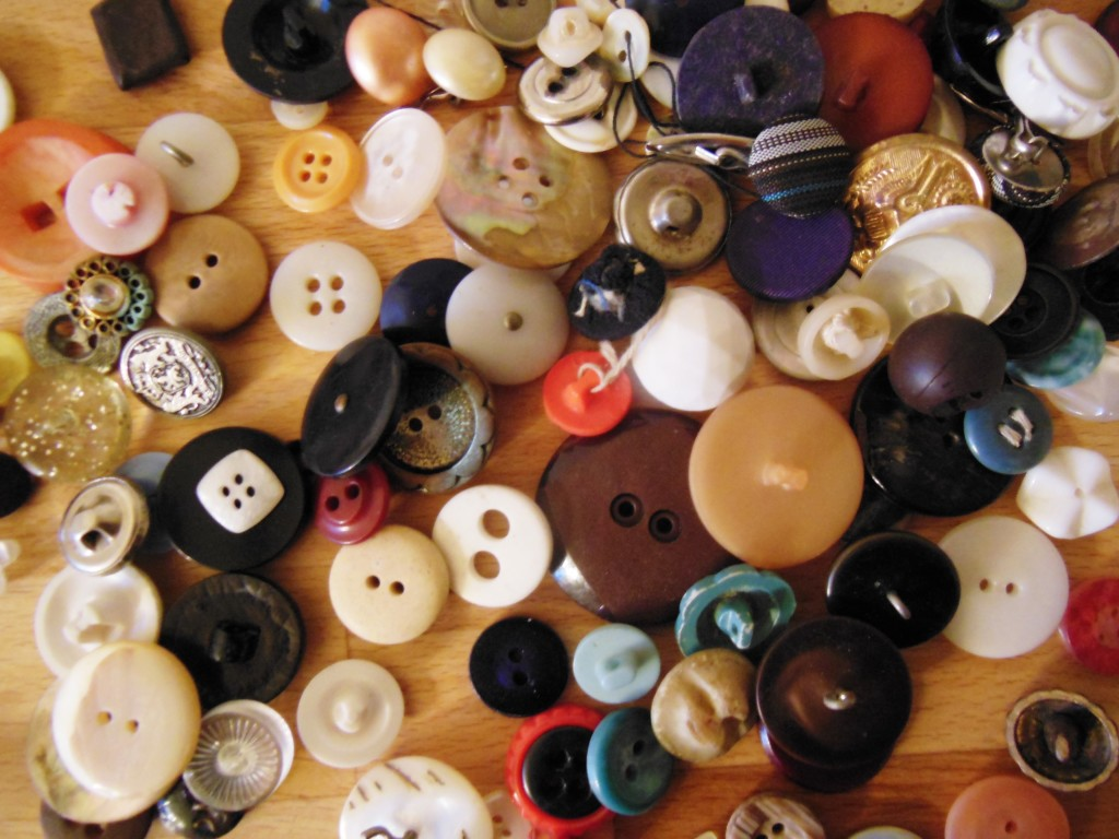 buttons4